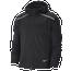 Nike Shield Warm Jacket - Men's