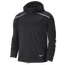 Nike Shield Warm Jacket - Men's