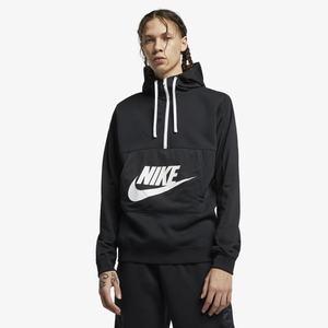 cheapest price amazing selection on sale Nike Half Zip | Foot Locker