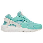 sports shoes 690fe 2f38c Nike Huarache Run - Boys' Grade School