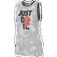 Nike Rebel Tie Dye Tank - Women's