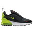 Nike Air Max 270 - Boys' Preschool