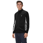 Nike Air Jacket - Men's