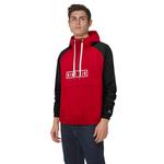 Nike Air Woven Half-Zip Jacket - Men's