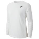 Nike Air Top Long Sleeve - Women's