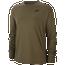 Nike Air Top Long Sleeve - Women's