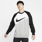 Nike Swoosh Crew - Men's