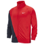 Nike Swoosh Track Jacket - Men's