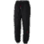 680f004c55c7 Jordan Retro 6 Nylon Pants - Men s