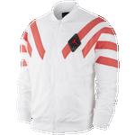 f267d7ca612 Jordan Retro 6 Nylon Jacket - Men's | Foot Locker