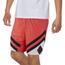 Jordan Retro 6 Nylon Shorts - Men's