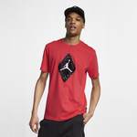 Jordan Retro 6 T Shirt by Jordan