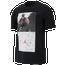 Jordan Retro 4 Flight Nostalgia 2 T-Shirt - Men's
