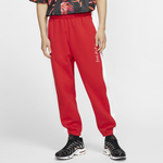 Nike Pound for Pound Fleece Pants - Men's