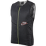 Nike Wild Run Aerolayer Vest - Men's