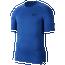 Nike Pro Compression Top - Men's
