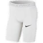 """Nike Pro 9"""" Shorts - Men's"""
