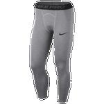 Nike Pro 3/4 Compression Tights - Men's