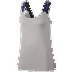 Nike Elastika VNR Dry Tank - Women's