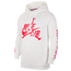 Jordan Jumpman Classics Fleece Hoodie - Men's