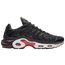 Nike Air Max Plus Premium - Women's