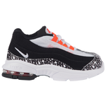 on sale 463de ddcca Nike Air Max 95 - Boys' Toddler