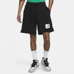 Jordan Flight Shorts - Youth