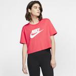Nike Essential Crop T-Shirt - Women's