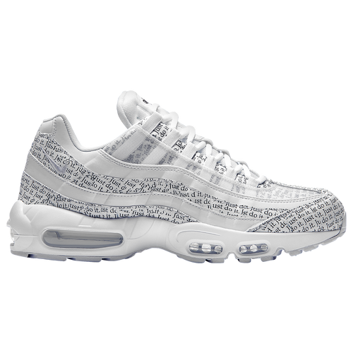 huge discount ebccd 05739 new zealand air max 95 foot locker custom nike 5aa8e f21dd