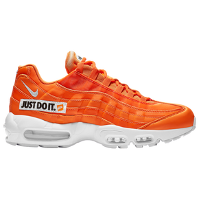 huge discount edd34 fd28b new zealand air max 95 foot locker custom nike 5aa8e f21dd