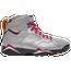 Jordan Retro 7 - Men's