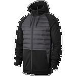 Nike Therma F/Z Winterized Jacket - Men's