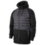 Nike Therma F/Z Winterized Jacket - Men's