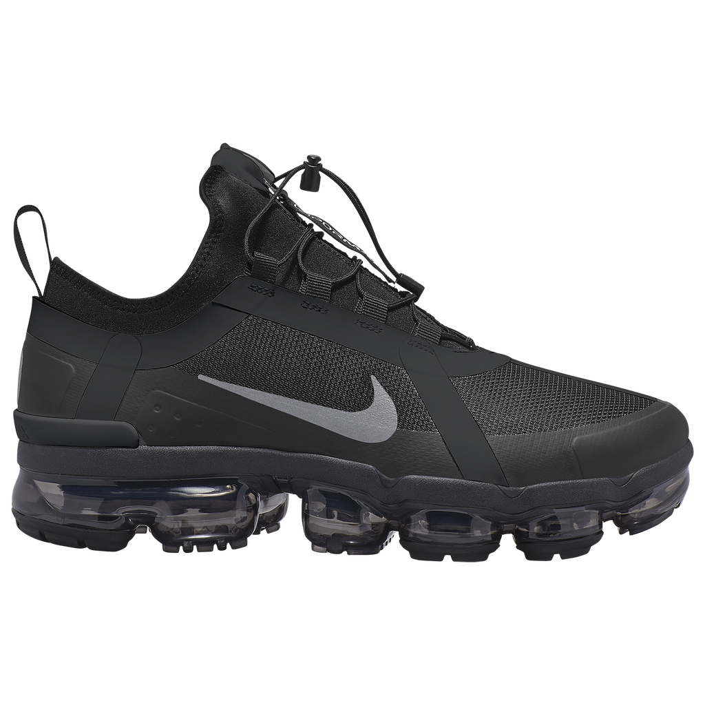 Nike Air Vapormax 2019 Utility by Eastbay