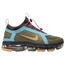 Nike Air VaporMax 2019 Utility - Women's