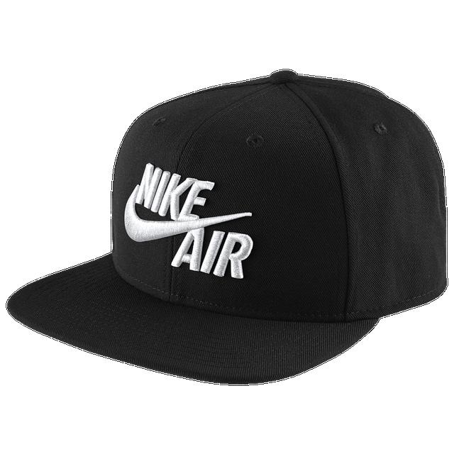 Nike Classic Air Pro Cap - Men's