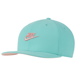 Have a Nike Day | Champs Sports