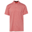 Nike Dry Vapor Stripe Golf Polo - Men's