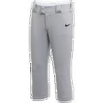 Nike Team Vapor Select Pants - Girls' Grade School