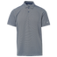 Nike Dry Victory Texture Golf Polo - Men's