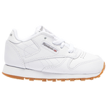 2113dae880f Reebok Classic Leather - Boys  Toddler