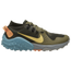 Nike Wildhorse 6 - Men's