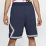 Jordan Jumpman Diamond Shorts - Men's