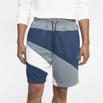 Jordan Jumpman Tricot Wave Shorts - Men's