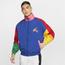 Jordan Jumpman Classics Jacket - Men's