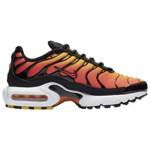 Nike Air Max Plus Shoes | Foot Locker
