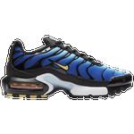 low priced 1dafe ea93b Nike Air Max Plus - Boys  Grade School