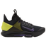 Nike LeBron Witness 4 - Boys' Grade School
