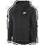 Nike Tech Fleece Cape - Women's