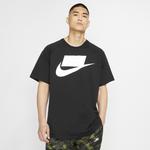 Nike Innovation T-Shirt - Men's